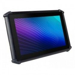 "TABLET INDUSTRIAL WINDOWS XPLORE DT-10, LCD 10.1"" IP65"
